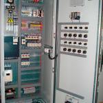 Banco de capacitores automático preço